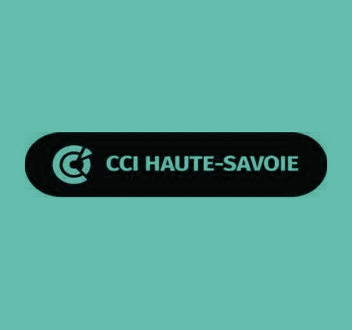 CCI-Haute-Savoie